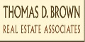Thomas D. Brown Real Estate Associates